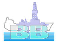 BB Offshore & Marine Consulting Ltd.