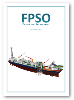 Publications | BB Offshore & Marine Consulting Ltd
